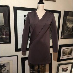 Aina brence dress